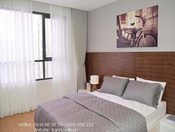 Nội thất phòng ngủ 5