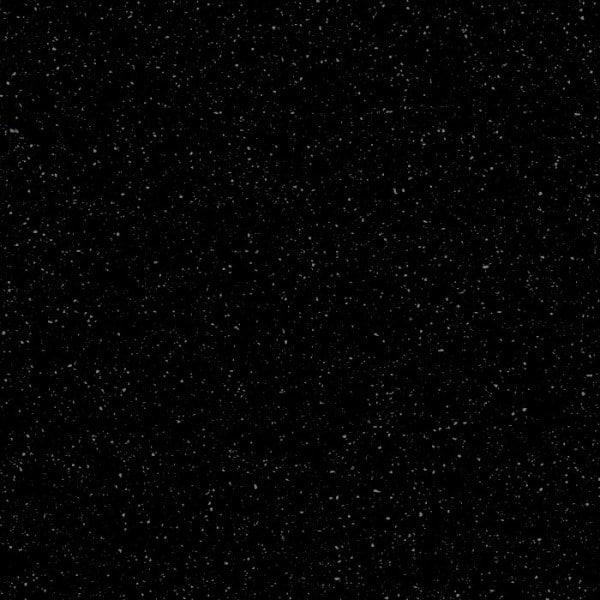 Đá nhân tạo solid surface staron SO423 Sanded Onyx