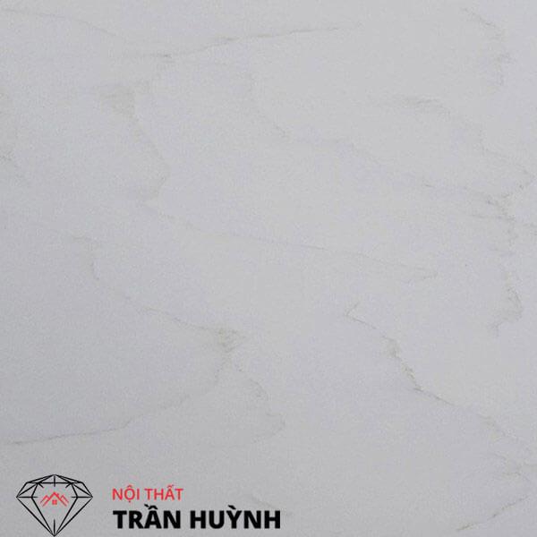 Đá nhân tạo solid surface staron vc110 cotton white